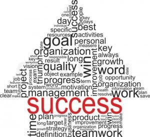 Resume-Words-300x274