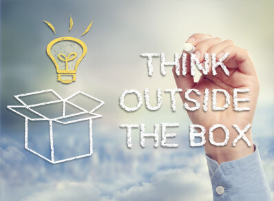 bigstock-Think-Outside-The-Box-Concept--47348989