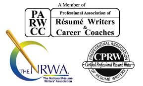 national resume writers association conference group this board